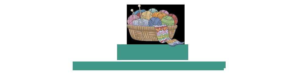 Quiet Domesticity